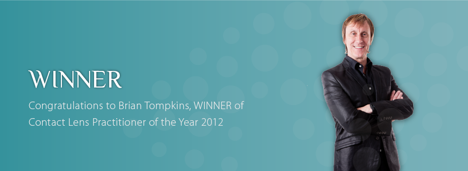 CL Winner 2012