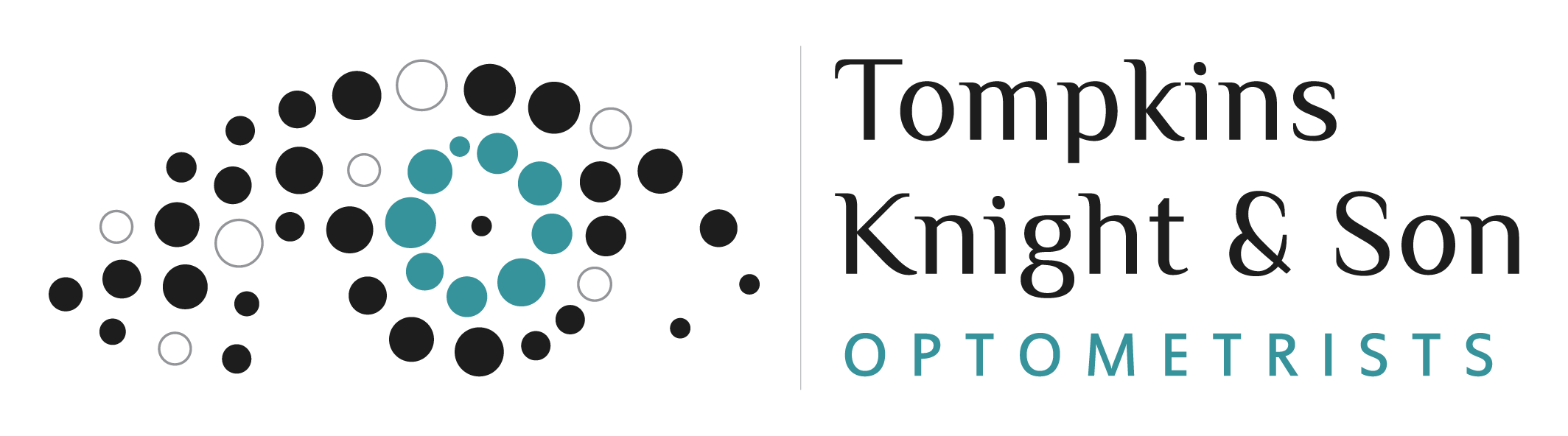 TK&S Optometrists